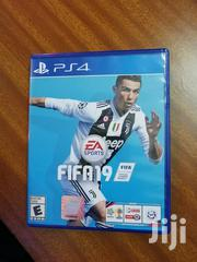 Fifa 19 For Sale | Video Games for sale in Uasin Gishu, Kapsoya