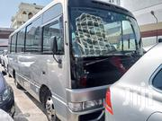 Isuzu Mini Bus | Buses & Microbuses for sale in Mombasa, Mji Wa Kale/Makadara