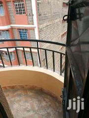 Bedsitter To Let Rongai Near Tumaini | Houses & Apartments For Rent for sale in Kajiado, Ongata Rongai