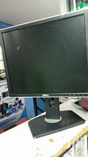 Dell 19 Inches Squared | Computer Monitors for sale in Nairobi, Nairobi Central