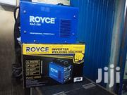 Royce Digital Welding Machine300a | Manufacturing Materials & Tools for sale in Nairobi, Ziwani/Kariokor