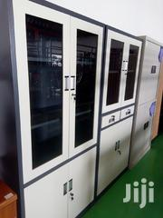 Steel Cabinet Available | Furniture for sale in Nairobi, Embakasi