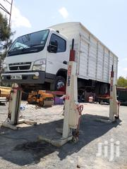 24 Tonnes Stertil Koni Vehicle Lifts | Manufacturing Equipment for sale in Nairobi, Kariobangi North