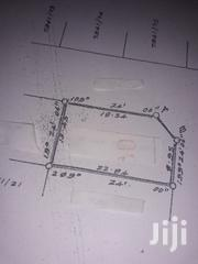 Kasarani /Safaripark Corner Plot For Sale | Land & Plots For Sale for sale in Nairobi, Roysambu