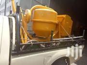 Concrete Mixer For Sale   Manufacturing Materials & Tools for sale in Machakos, Athi River