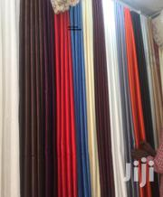 Curtains To Match Your Beautiful Home. | Home Accessories for sale in Nairobi, Kileleshwa