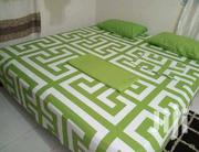 6*6 Mixed And Match Bed Sheets | Home Accessories for sale in Nairobi, Mugumo-Ini (Langata)