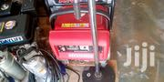 Generators And Welding Machine   Manufacturing Materials & Tools for sale in Kisii, Kisii Central