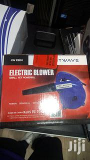 Electrical Blower | Hand Tools for sale in Nairobi, Nairobi Central