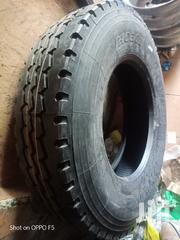 315/80R22.5 Brand New Onyx Tyres Tubeless | Vehicle Parts & Accessories for sale in Nairobi, Nairobi Central