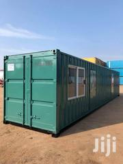 Fabricated Shipping Containers | Manufacturing Equipment for sale in Nairobi, Kwa Reuben