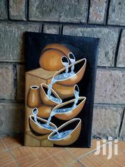Oil Painting | Arts & Crafts for sale in Nakuru, Nakuru East