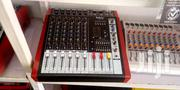 Power Mixers And Power Amplifiers | Audio & Music Equipment for sale in Kisii, Kisii Central