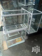 Glass Cabinets | Store Equipment for sale in Mombasa, Tononoka