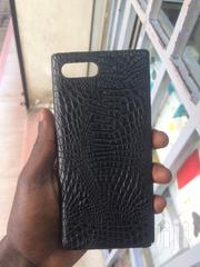 Blackberry Key2 Case | Accessories for Mobile Phones & Tablets for sale in Nairobi, Nairobi Central