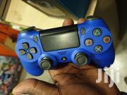 Ps4 Pre Owned Game Pad | Video Game Consoles for sale in Nairobi, Nairobi Central