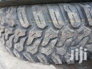 265/75 R16 Maxtrek M/T | Vehicle Parts & Accessories for sale in Nairobi, Nairobi Central