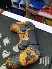 Ps4 Brand New Customized Pads | Video Game Consoles for sale in Nairobi, Nairobi Central