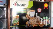 Food Processor | Kitchen Appliances for sale in Nairobi, Nairobi Central