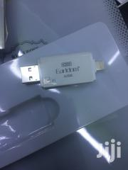 All In One Card Reader For iPhone | Accessories for Mobile Phones & Tablets for sale in Nairobi, Nairobi Central