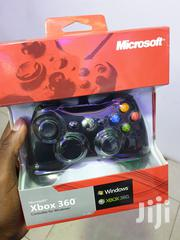 Brand New Xbox 360 Wired Game Pad | Video Game Consoles for sale in Nairobi, Nairobi Central