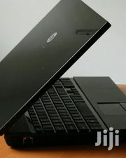 Laptop HP ProBook 4540S 2GB Intel Core 2 Duo HDD 320GB | Laptops & Computers for sale in Nairobi, Nairobi Central