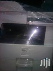 Kyocera Ecosys 6525MFP Copier Machine | Printing Equipment for sale in Nairobi, Nairobi Central