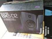 Bx5 D2 Studio Monitor Speaker | Audio & Music Equipment for sale in Nairobi, Nairobi Central