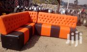 Wooden Couches | Furniture for sale in Nairobi, Umoja II