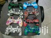 Silicon Covers For Ps4 Pad | Video Game Consoles for sale in Nairobi, Nairobi Central