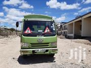 FAW Truck 2011 Green   Trucks & Trailers for sale in Machakos, Athi River