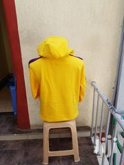 Classic Hoodie | Clothing for sale in Nairobi, Nairobi Central