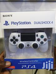 Brand New Ps4 Pad | Video Game Consoles for sale in Nairobi, Nairobi Central