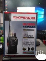 BAOFENG Walkie Talkie | Audio & Music Equipment for sale in Nairobi, Nairobi Central
