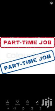 Online Freelance Part-time Work With No Experience Needed | Computing & IT Jobs for sale in Nairobi, Eastleigh North