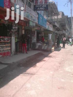 Shop For Sale In Ongatarongai On Tarmac