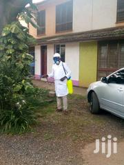 Destroyers Of Pests/Affordable Pest Control And Fumigation Services | Cleaning Services for sale in Kakamega, Mumias Central