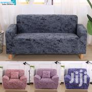 Elastic Sofa Covers | Home Accessories for sale in Nairobi, Nairobi Central
