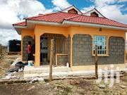 Selling A House On A 50 By 100 Plot In Kitengela | Houses & Apartments For Sale for sale in Nairobi, Nairobi Central