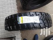 235/85R16 Goodyear Mud Terrain Tyres | Vehicle Parts & Accessories for sale in Nairobi, Nairobi Central