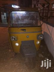 Tuk Tuk | Cars for sale in Mombasa, Tononoka