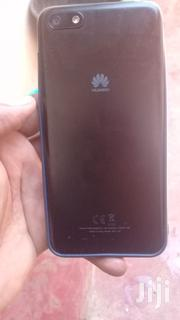 Huawei Y5 Lite 16 GB Black | Mobile Phones for sale in Mombasa, Likoni