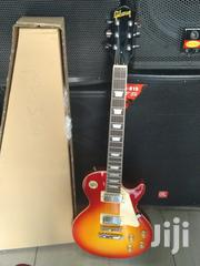 Gibson Electric Guitar | Musical Instruments for sale in Nairobi, Nairobi Central