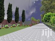 Landscaping   Landscaping & Gardening Services for sale in Nairobi, Ruai