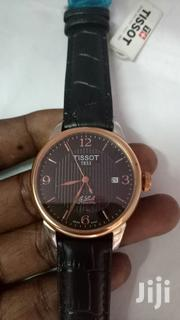 Tissot Gents Watch Automatic | Watches for sale in Nairobi, Nairobi Central