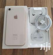 New Apple iPhone 8 64 GB Gold   Mobile Phones for sale in Nairobi, Nairobi Central