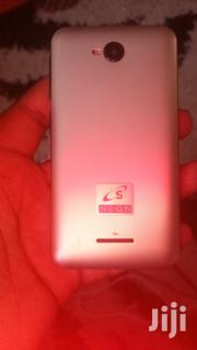 Neon Kicka 4 4 GB Gold | Mobile Phones for sale in Nairobi, Kahawa