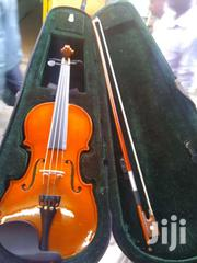 High Quality Violin By Williamtecnics | Musical Instruments for sale in Nairobi, Nairobi Central