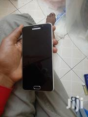 Samsung Galaxy A7 Duos 16 GB Black | Mobile Phones for sale in Nairobi, Kahawa