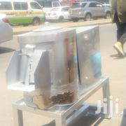 Potato Pilling Machine | Farm Machinery & Equipment for sale in Nairobi, Nairobi West